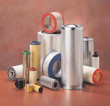 Oil & automobile filter, Extruder screens, Perforated Metal Sheet, Filter,Wire Mesh, Dutch weave wire mesh