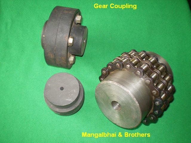 Gear Coupling, Extruder screens, Perforated Metal Sheet, Filter,Wire Mesh, Dutch weave wire mesh
