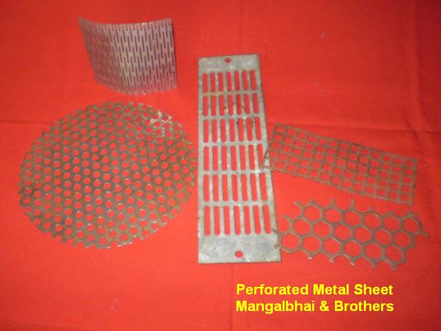 Perforated Sheet, Extruder screens, Filter,Wire Mesh, Dutch weave wire mesh