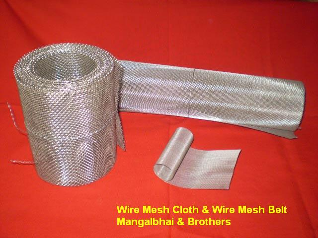 Wire Mesh, Wire Mesh Cloth, Extruder screens, Perforated Metal Sheet, Filter,Wire Mesh, Dutch weave wire mesh