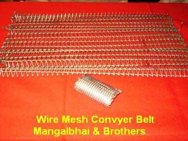 Wire Mesh Convyer Belt, Extruder screens, Perforated Metal Sheet, Filter,Wire Mesh, Dutch weave wire mesh