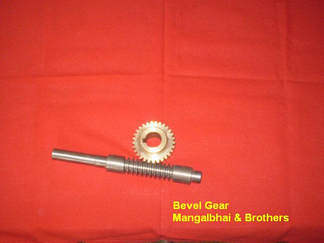 Bevel Gear, Extruder screens, Perforated Metal Sheet, Filter,Wire Mesh, Dutch weave wire mesh